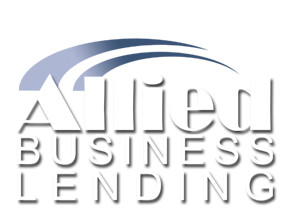 Allied Business Lending